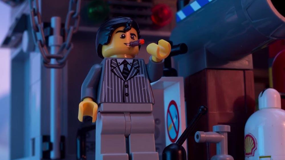 Lego-Everything-is-not-awesome-©-2014-Lego,-Greenpeace-1