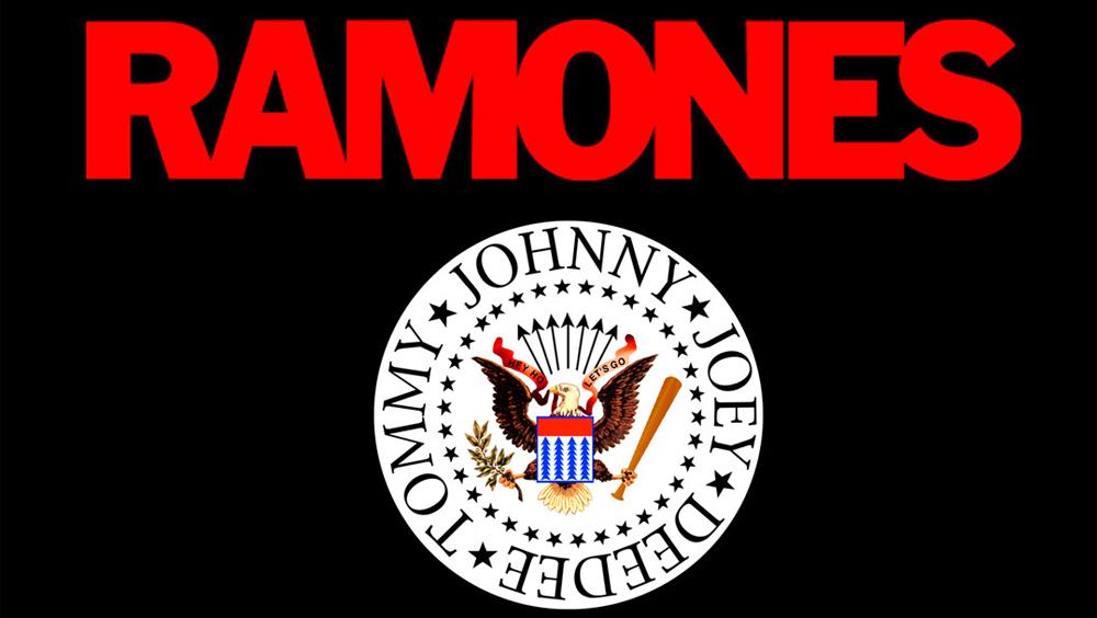 playitagain: Ramones – Sheena is A Punk Rocker