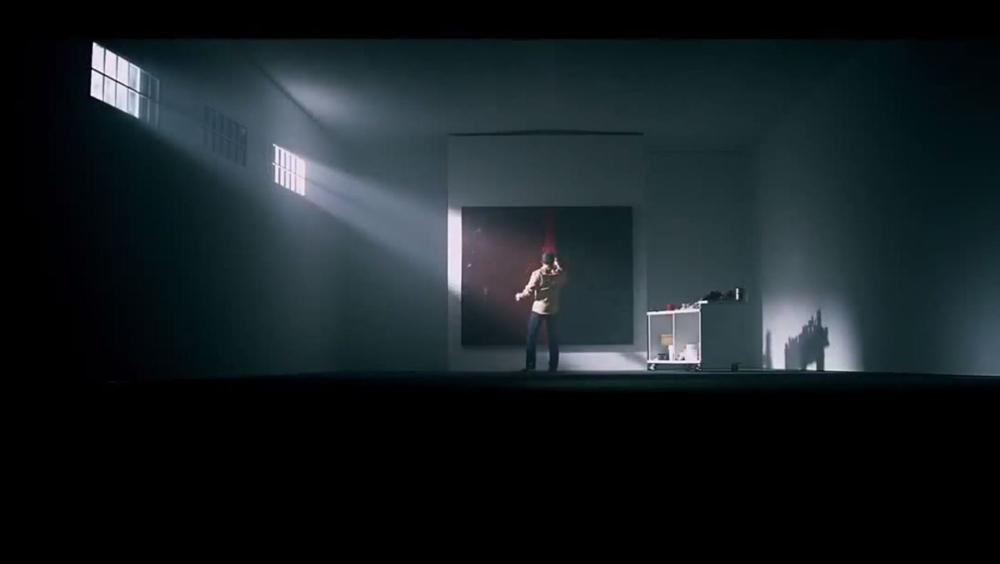 Trailer: Reach Me