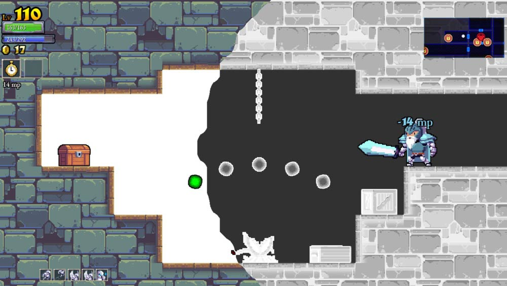 Rogue-Legacy-©-2014-Cellar-Door-Games-1