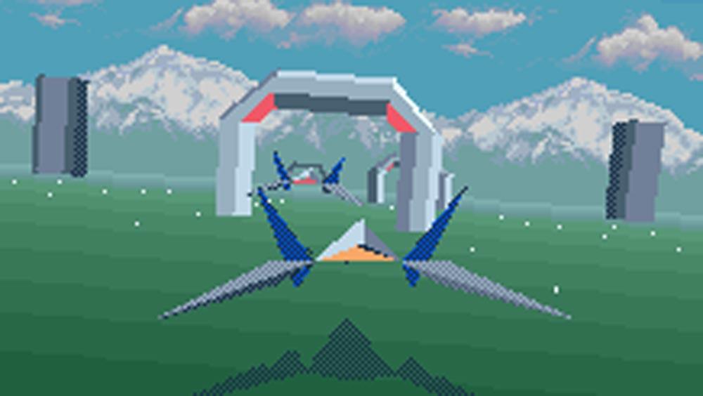 Star-Fox-(Starwing)-©-1993-Nintendo