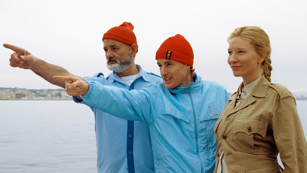 The-Life-Aquatic-With-Steve-Zissou-©-2005-Buena-Vista-Home-Entertainment-3