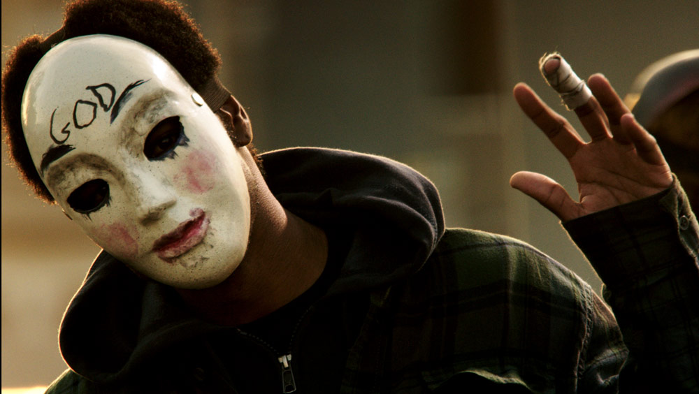 The-Purge-Anarchy-©-2014-Universal-Pictures(2)