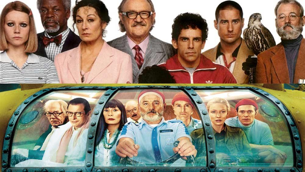 The-Royal-Tenenbaums,-The-Life-Aquatic-With-Steve-Zissou-©-2010-Walt-Disney-Studios-HE,-2005-Buena-Vista-Home-Entertainment