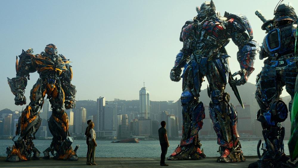 Transformers—Ära-des-Untergangs-©-2014-Universal-Pictures,-UPI(1)