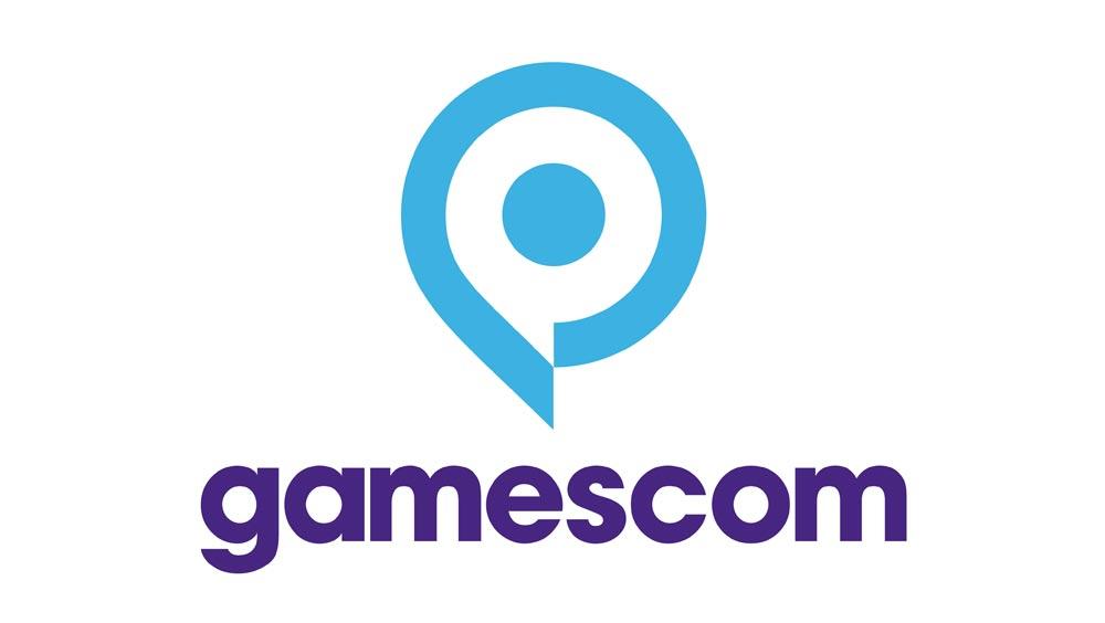 Gamescom-Logo--©-2013-Gamescom,-Koelnmesse-GmbH-(1)