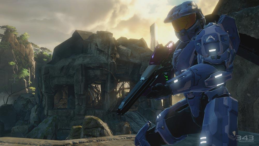 Halo-2-Anniversary-©-2014-Microsoft,-343-Industries