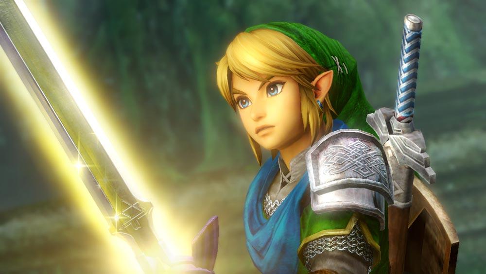 Hyrule-Warriors-©-2014-Nintendo-(1)