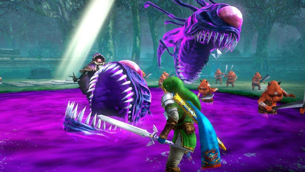 Hyrule-Warriors-©-2014-Nintendo-(5)