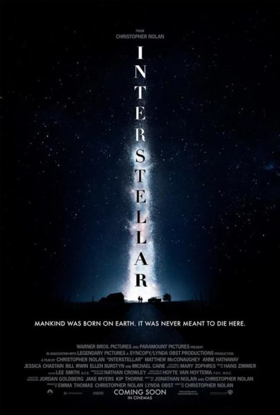 Interstellar-©-2014-Warner-Bros