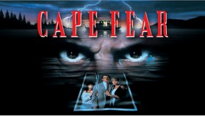 Kap-der-Angst-©-1991,-2011-Universal-Studios-Home-Entertainment(1)