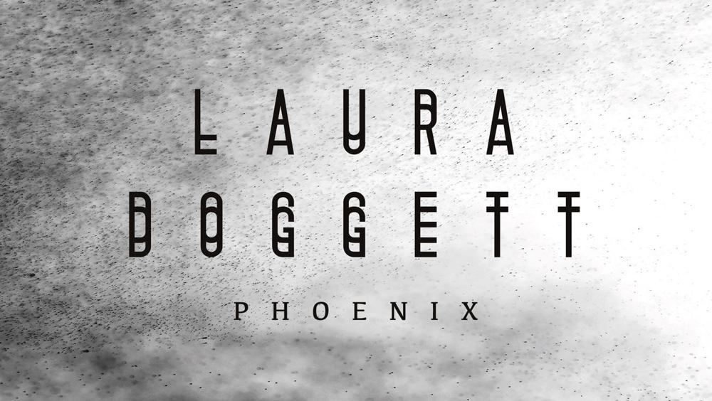Clip des Tages: Laura Doggett – Phoenix