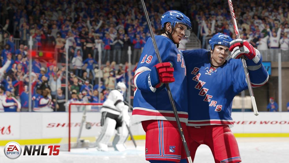 NHL-15-©-2014-EA-Sports-(2)