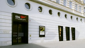 OEFM-Filmmuseum-©-Herta-Hurnaus