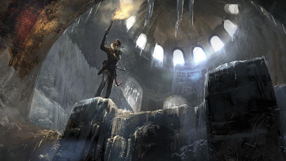 Rise-of-the-Tomb-Raider-©-2014-SquareEnix,-Crystal-Dynamics-(1)