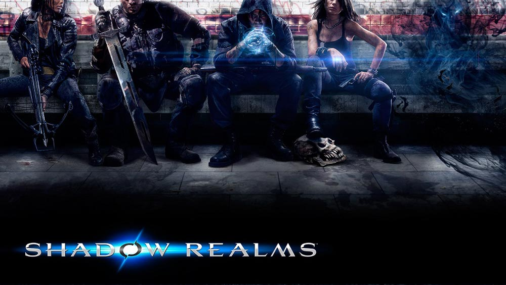 Shadow-Realms-©-2014-Bioware-Austin,-EA