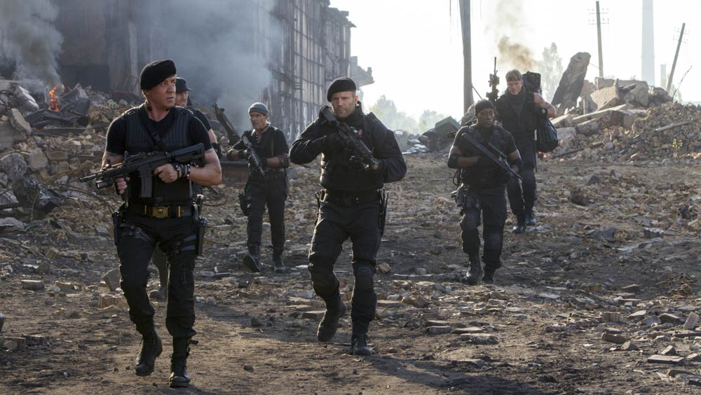 The-Expendables-3-©-2014-20th-Century-Fox(2)