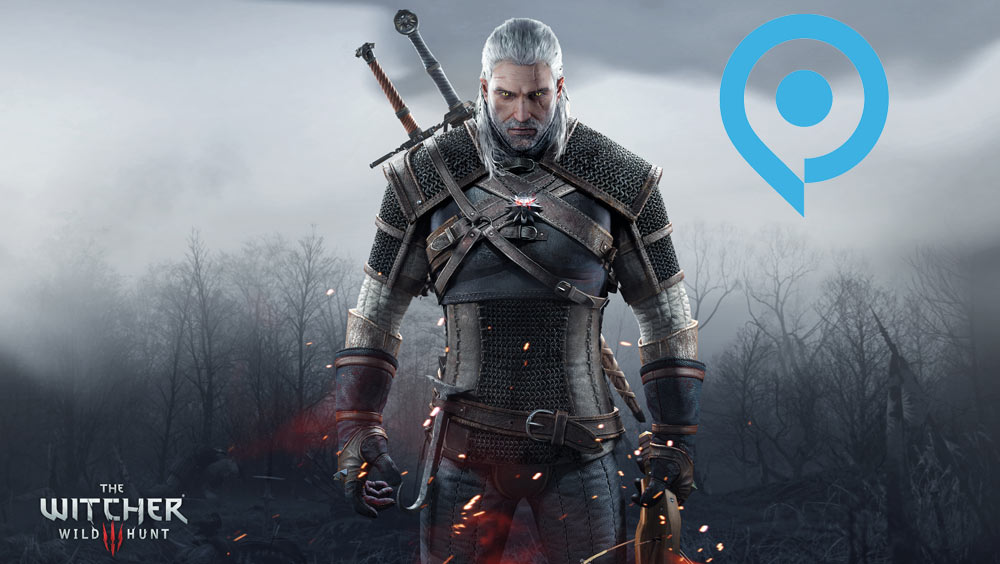 The-Witcher-3-Wild-Hunt-Gamecom-2014-©-2014-CD-Projekt-RED,-Namco-Bandai-Games,-WB-Games,-Gamescom