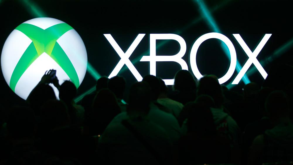 Xbox-Briefing-Gamescom-2014-©-2014-Microsoft