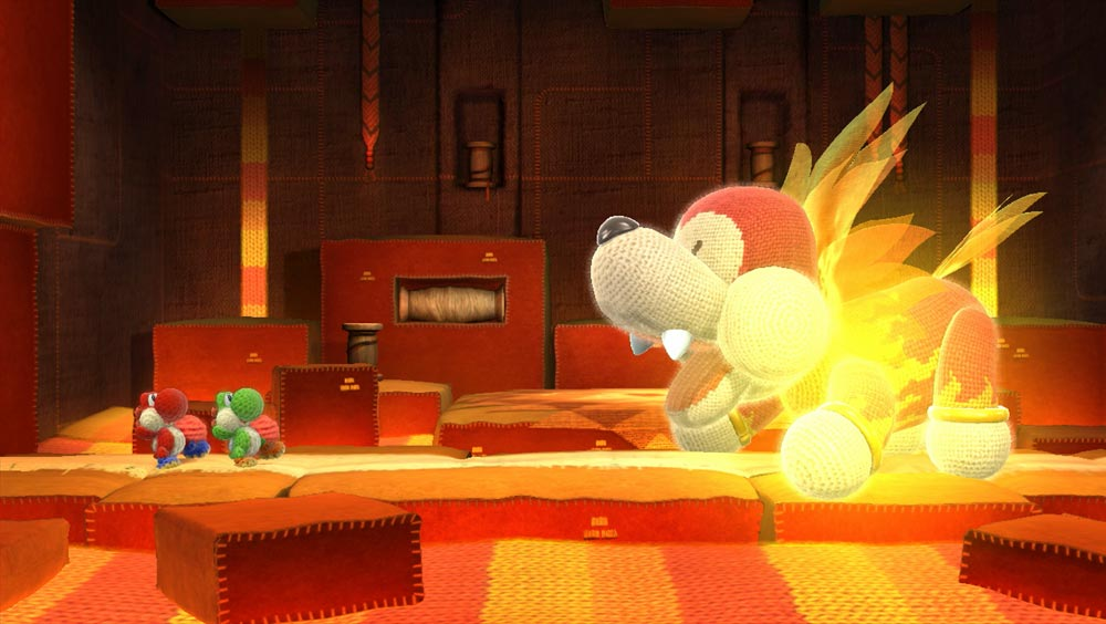 Yoshis-Woolly-World-©-2014-Nintendo-(2)