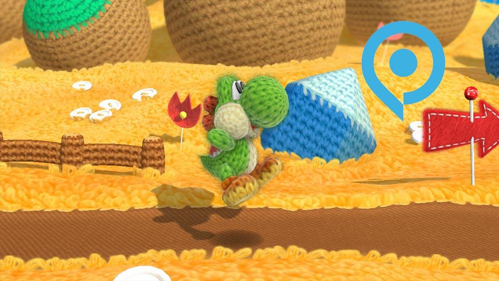 Gamescom 2014: Der vierte Tag in gemütlicher Runde bei Nintendo