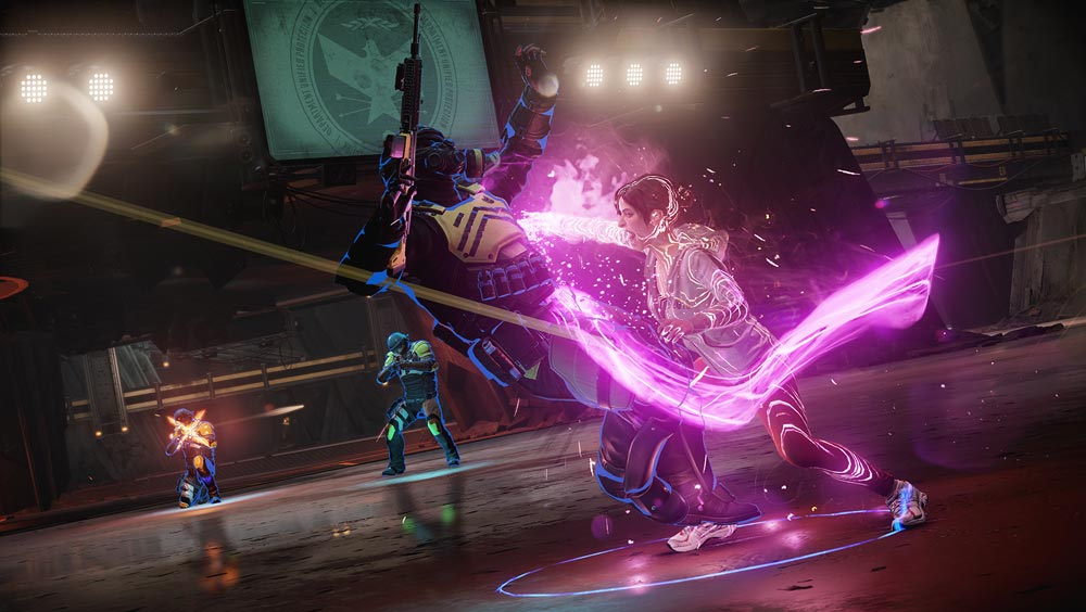 inFAMOUS-First-Light-©-2014-Sucker-Punch,-Sony-(4)