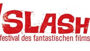 slash-Logo-weiß-©-2014-slash-Filmfestival