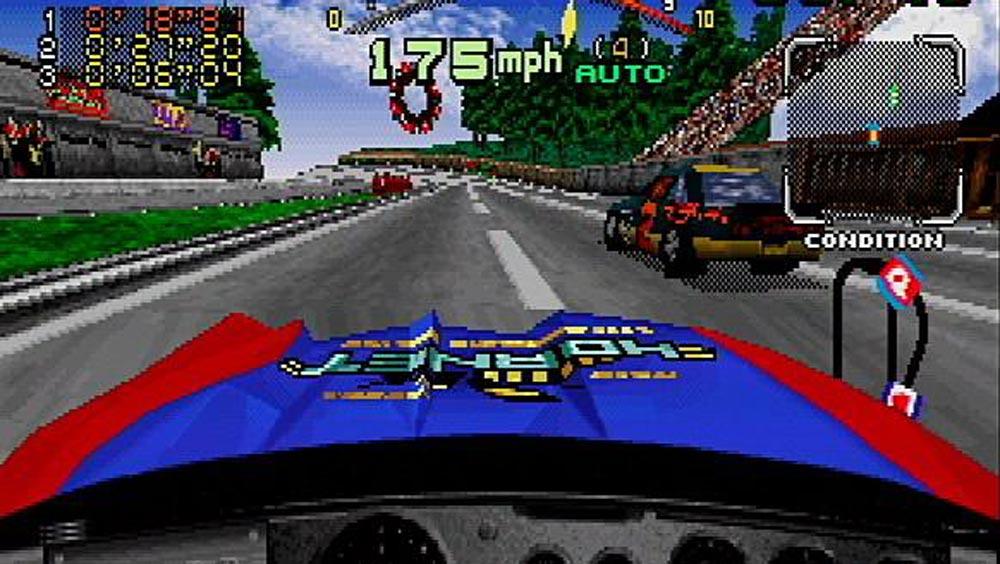 Daytona-USA-©-1994-Sega