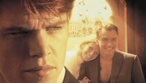Der-talentierte-Mr.-Ripley-©-1999,-2000-Kinowelt-Home-Entertainment(1)