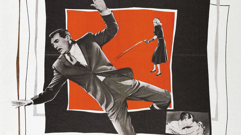 Der-unsichtbare-Dritte-©-1959,-2001-Warner-Home-Video,-imp-Awards(1)