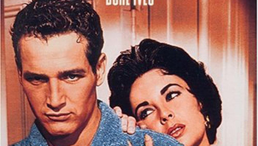 Die-Katze-auf-dem-heißen-Blechdach-©-1958,-2001-Warner-Home-Video(1)