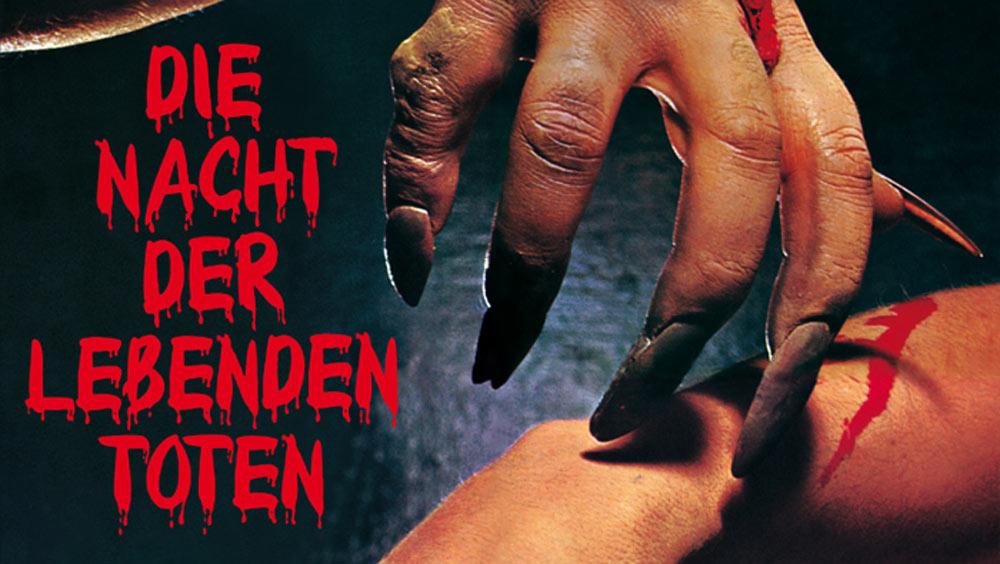 Die-Nacht-der-lebenden-Toten-©-2009-CMV-Laservision