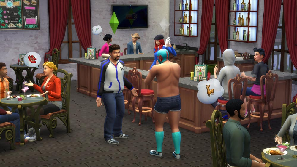 Die-Sims-4-©-2014-EA-(7)