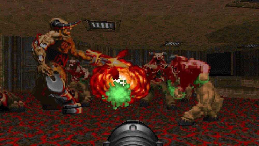 Doom-2-©-1994-id-Software