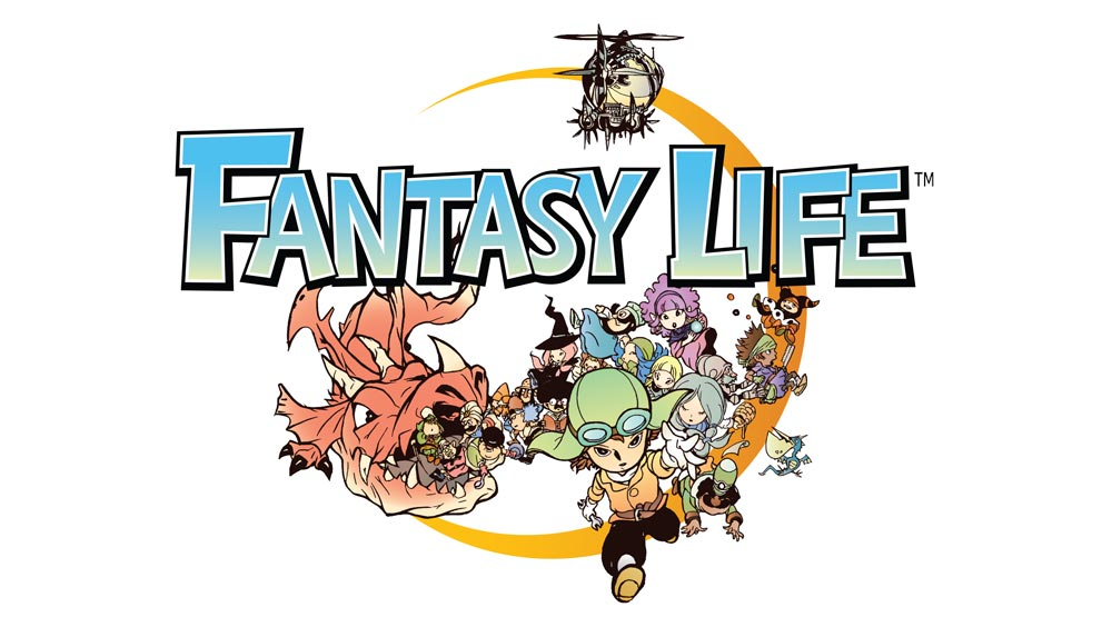 Fantasy-Life-©-2014-Level-5,-Nintendo-(0)