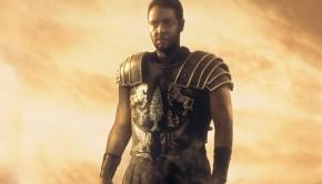 Gladiator-©-2000,-2004-Universal-Pictures(1)