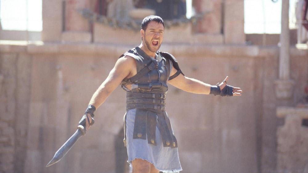 Gladiator-©-2000,-2004-Universal-Pictures(2)