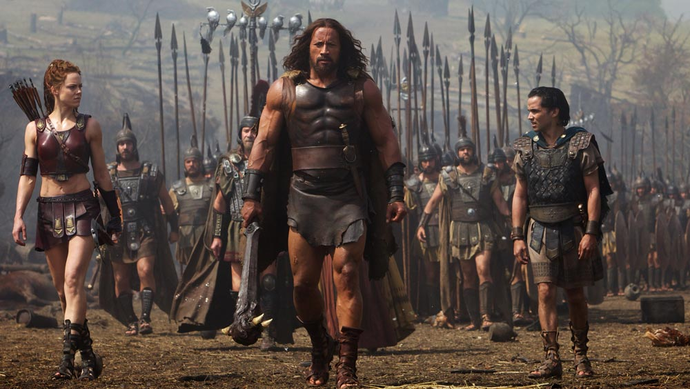 Hercules-©-2014-Universal-Pictures(1)