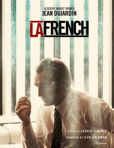 La-French-©-2014-Drafthouse-Films(1)