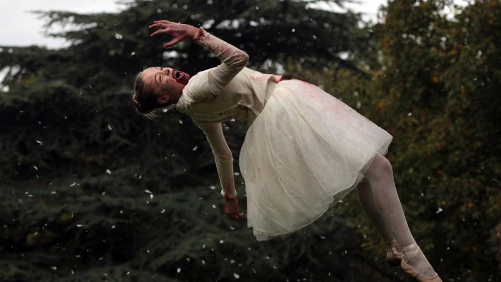 Livide-©-2014-slash-Filmfestival