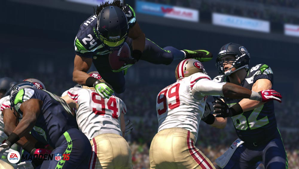 Madden-NFL-15-©-2014-EA-Sports,-EA-(1)