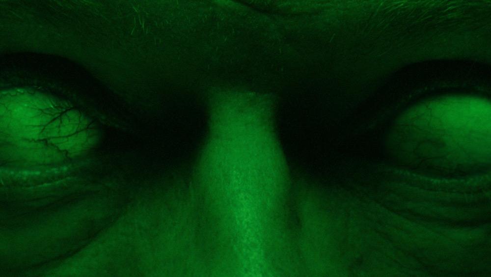 The-Strange-Color-of-Your-Body's-Tears-©-2014-Fantasy-Filmfest