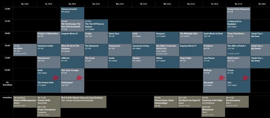 slash-Filmfestival-2014-Programm-©-2014-slash-Filmfestival
