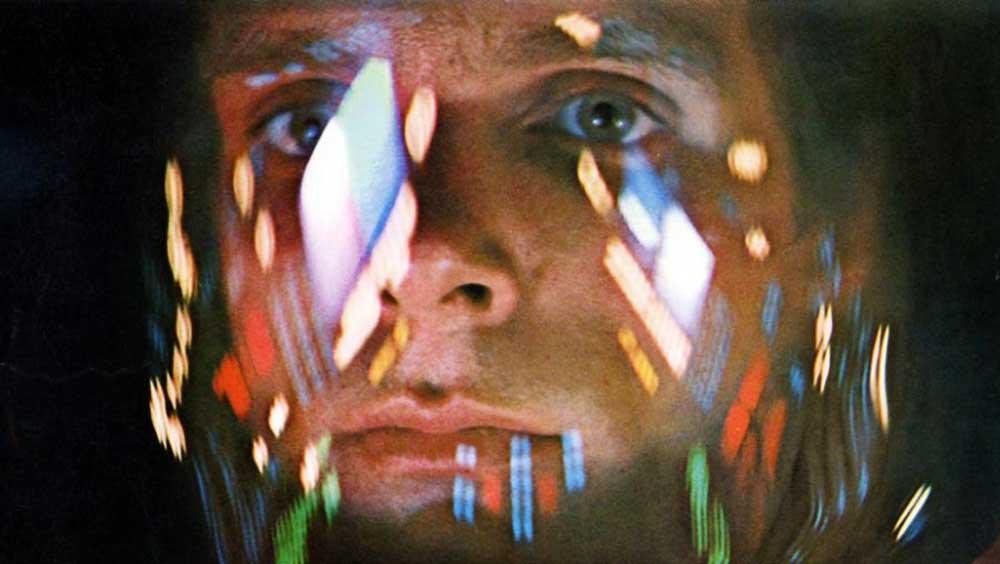 2001-A-Space-Odyssey-©-1968-MGM-Warner-Bros