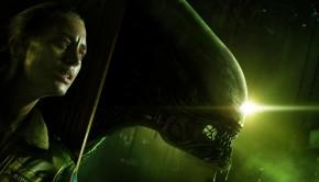 Alien-Isolation-©-2014-Sega,-Twentieth-Century-Fox-(17)