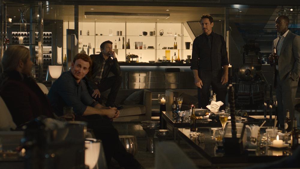 Avengers-Age-of-Ultron-©-2015-Walt-Disney-Studios,-Marvel-Entertainment(1)