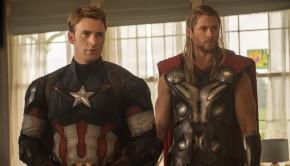 Avengers-Age-of-Ultron-©-2015-Walt-Disney-Studios,-Marvel-Entertainment(2)