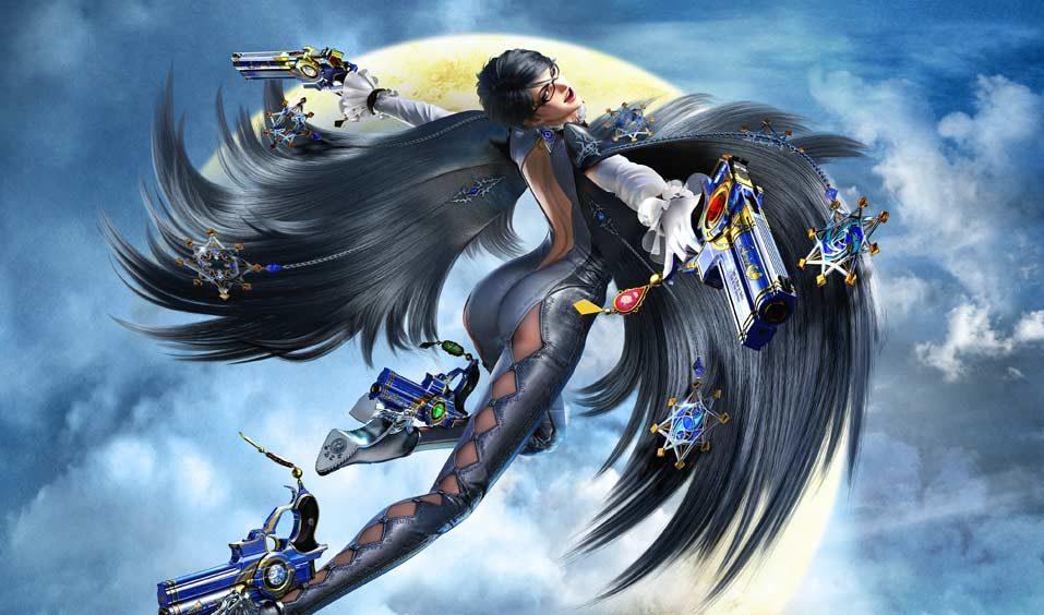 Bayonetta-2-©-2014-Platinum-Games,-Nintendo-(1)