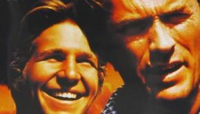 Den-letzten-beißen-die-Hunde-©-1974,-2003-MGM