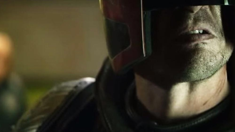 Dredd-The-Musical-©-2014-legolambs-1